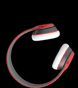 head phones - طراحی اسلایدر سایت