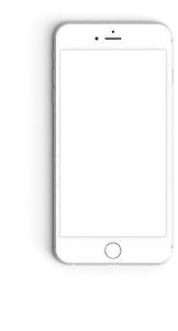 iphone - طراحی اسلایدر سایت
