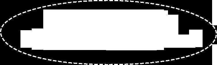 متن - طراحی اسلایدر وب مستر